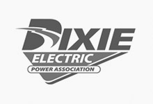 Dixie Electric Power Association