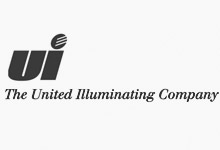 United Illuminating Company