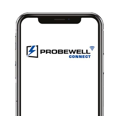 probewell-Cellulaire-logo