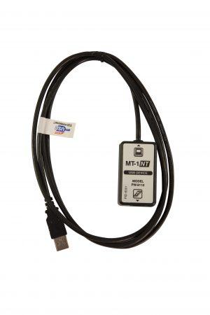Probewell | USB Device