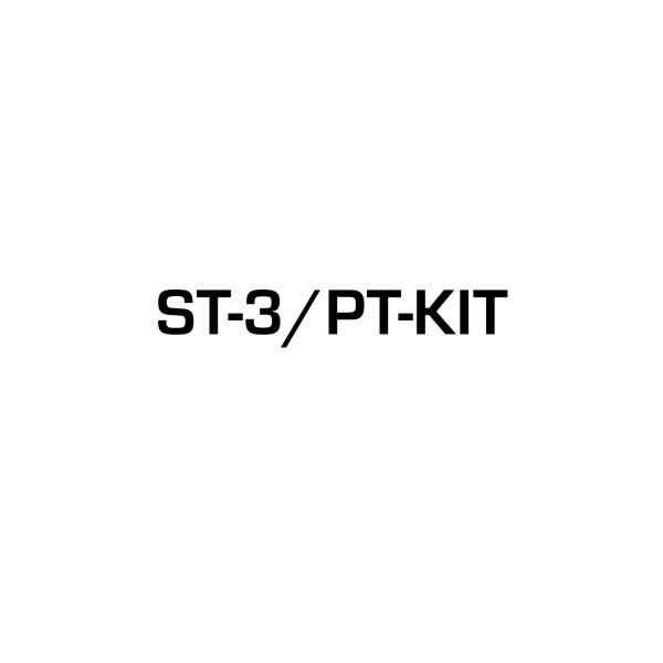 ST-3/PT-KIT