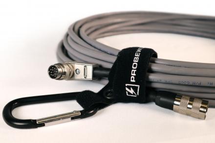 Probewell   ST-3/XT3 Accessoire   ST-3/EXT100