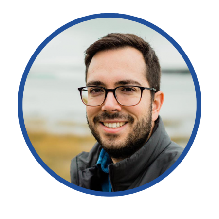 Probewell | Philippe Beaulieu | Software Technical Leader