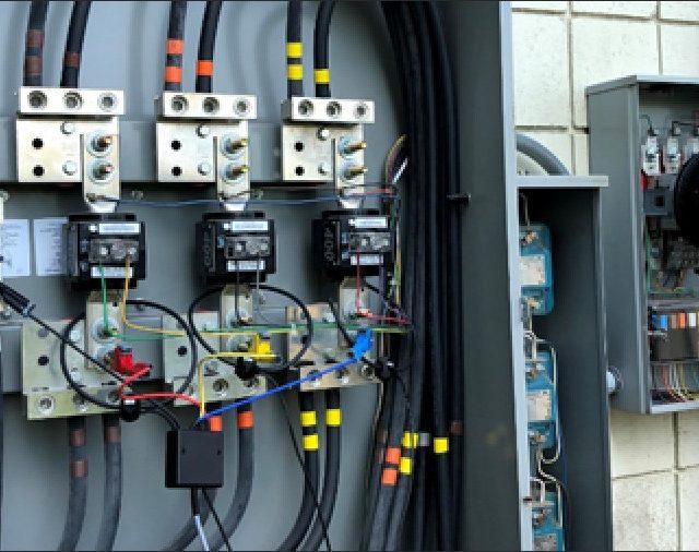 Probewell   XT Series   Burden & Admittance Testing