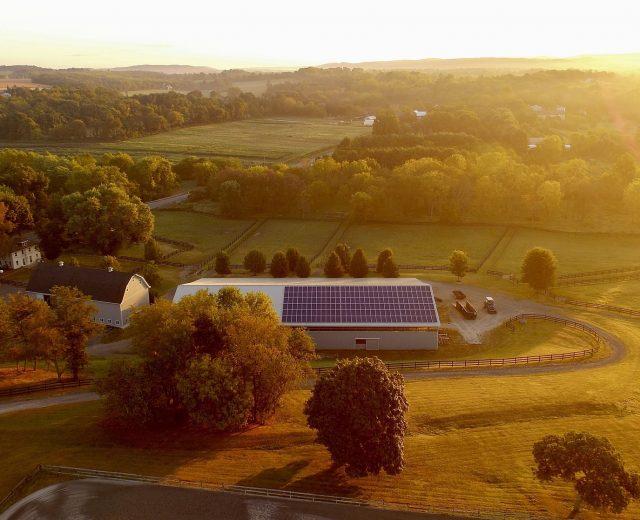 Probewell   Net Metering   Solar Power   Forward and Reverse Flow